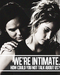 Haleb + quotes - hanna-and-caleb icon