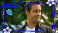 Happy Australia's Day - alex-oloughlin fan art
