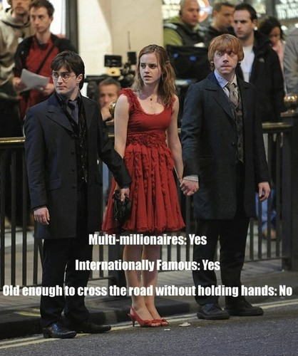 Harry Potter/ Hunger Games Crossover Fanfic - Face_of_Music - Fanpop