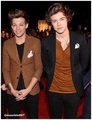 Harry & louis,NRJ সঙ্গীত Awards 2013