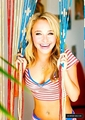 Hayden[:♥ - hayden-panettiere photo