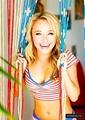 Hayden[:♥