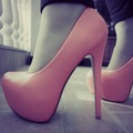 High Heels 2013 - high-heels photo