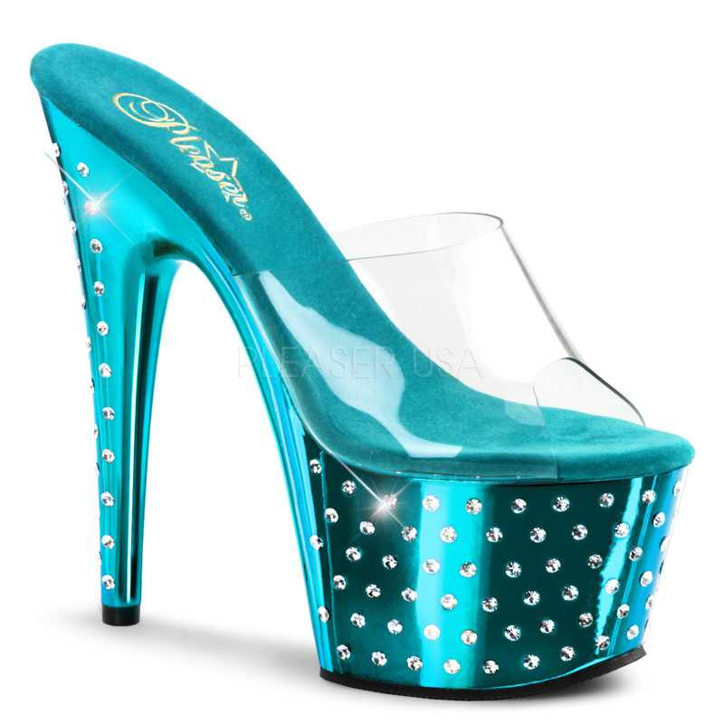 Women Shoes High Heels