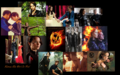 the-hunger-games - Hunger Games wallpaper