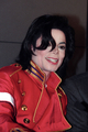 I Love You For Sentimental Reasons - michael-jackson photo