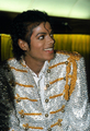 I Love You For Sentimental Resons - michael-jackson photo