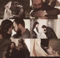 Ibrahim and Hatice
