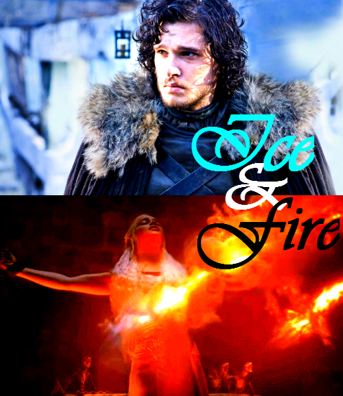 Ice Fire Game Game of Thrones Ice Fire