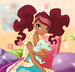 Icon on request-Layla's icon 2 for MissAngelPaws - the-winx-club icon