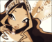 Icon on request-Layla's icon for MissAngelPaws - the-winx-club icon