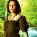 Icons - snow-white-and-the-huntsman icon