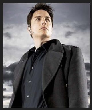Images of torchwood