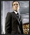 Images of torchwood - torchwood fan art