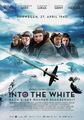 Into the White Poster - rupert-grint photo