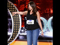 Iris Zambrano - american-idol photo