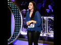 J'Leigh Chauvin - american-idol photo