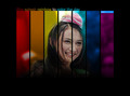 JKT48 Melody Rainbow