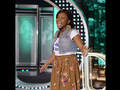 Ja'bria Barber - american-idol photo