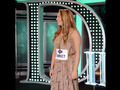 Janelle Arthur - american-idol photo
