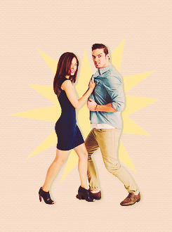 Jaystin = Perfect Match 100% Real ♥