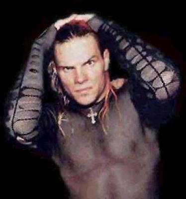 Jeff Hardy wallpaper called Jeff Hardy!!