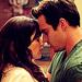 Jess & Nick 2x15<3