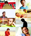 Jesse Pinkman - breaking-bad fan art