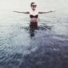 Jessie J photo called Jessie J