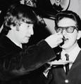 John & Roy Orbison