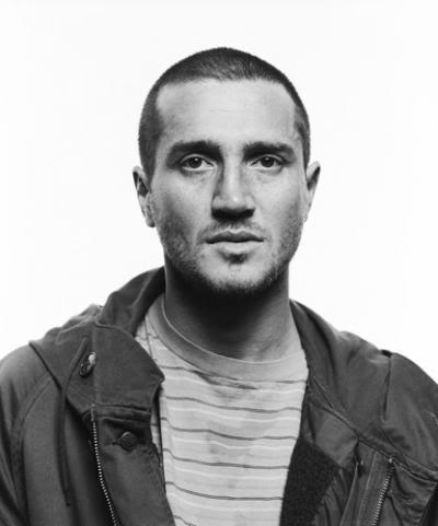 John - John Frusciante Photo (33435119) - Fanpop
