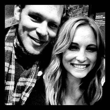 Klaus & Caroline Joseph & Candice - Joseph-Candice-klaus-and-caroline-33455084-450-450