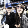 Josh & Victoria Justice - josh-hutcherson photo