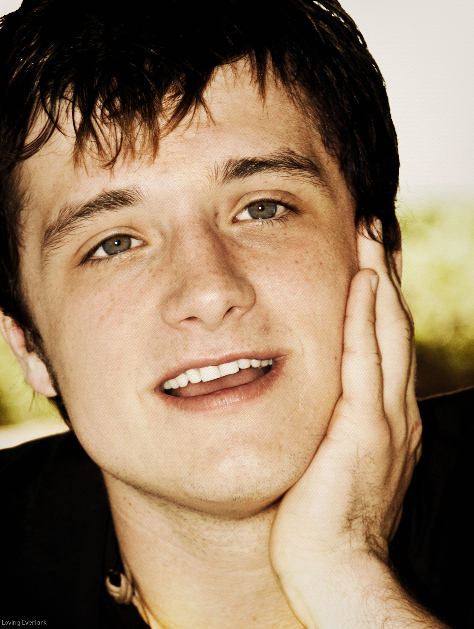 Josh Hutcherson 2015 List Of Movies - new movies this week ...