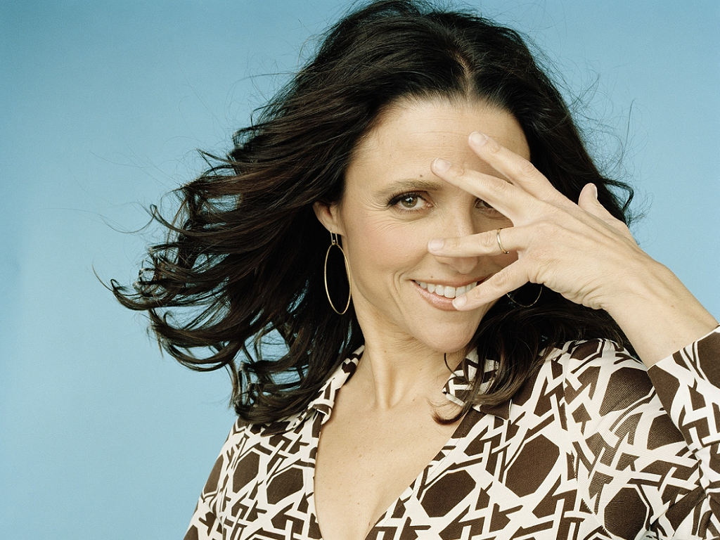 Is a cute Julia Louis-Dreyfus naked (74 photos), Pussy, Fappening, Selfie, braless 2015