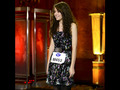 Juliana Chahayed - american-idol photo