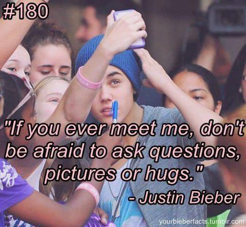 Justin ...<3