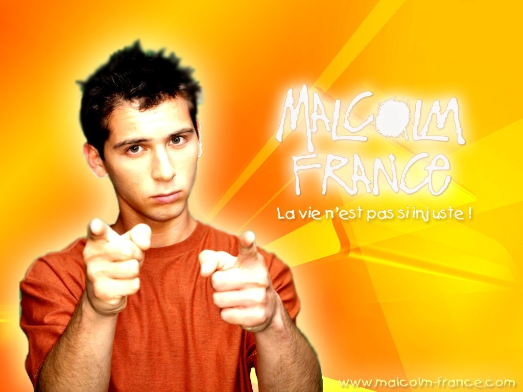 Justin Berfield Wallpapers