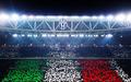 Juventus Arena