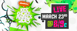 KCA 2013 IS COMING