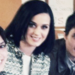 KP icons - katy-perry icon