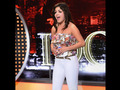 Kaitlan Solis - american-idol photo