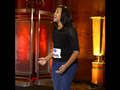 Kamaria Ousley - american-idol photo