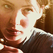 Kat - katniss-everdeen icon