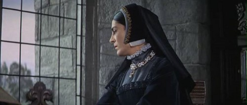 Katherine of Aragon | Anne of the Thousand Days