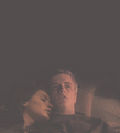 Katniss & Peeta-Catching Fire - katniss-everdeen photo