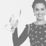 Katy Perry + Awards