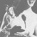 Katy Perry + Awards - katy-perry icon