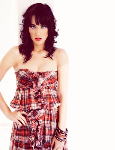 Katy for Jenny♥