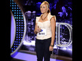 Kendra Vailes - american-idol photo